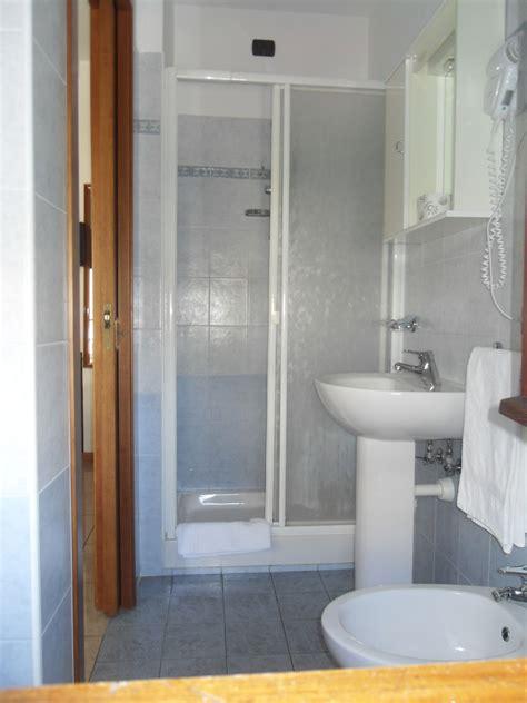 box doccia bagno bagno box doccia hotel san benedetto tronto hotel
