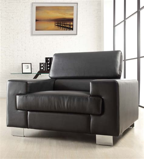 Black Sofa And Loveseat Set by 1 759 00 Vernon 2pc Sofa Set In Black Sofa And Loveseat