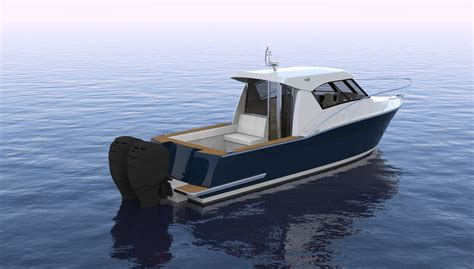 bluewater alloy boats moda boats premium plate aluminium catamaran monohulls