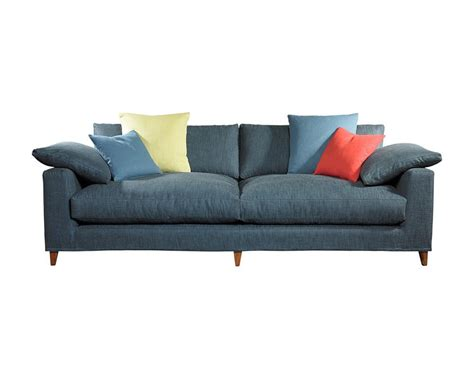 bespoke sofa bespoke sofa france archer co