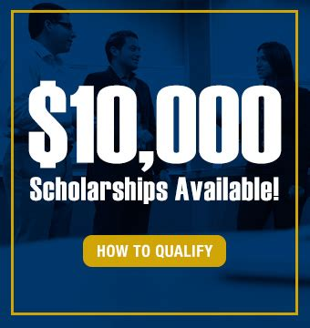 Fiu Mba Tuition by Professional Mba Weekend Faculty Fiu Business