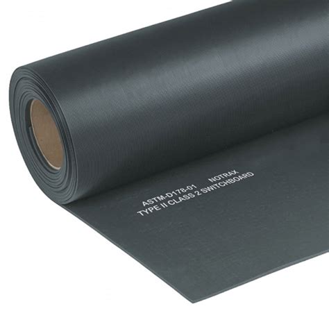 electrical safety mats slip resistant electrical safety mats