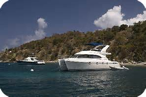 bareboat hire purchase bareboat charter the top ten of self drive motor yacht