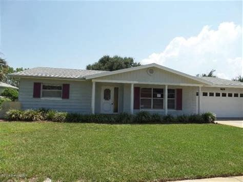 Satellite Homes For Sale by Satellite Florida Reo Homes Foreclosures In