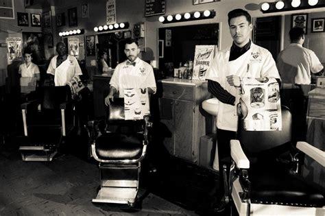downtown vintage barbershop 33 photos amp 22 reviews