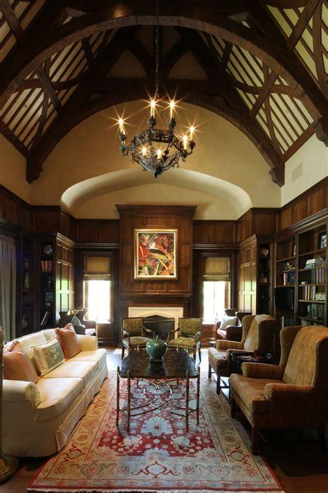 manor house dallas 15 best southern english manor house in dallas tx images on pinterest english manor houses