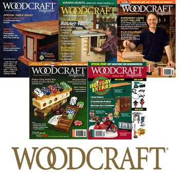 wood pattern magazines pdf diy wood craft magazines download wood lathe tools for