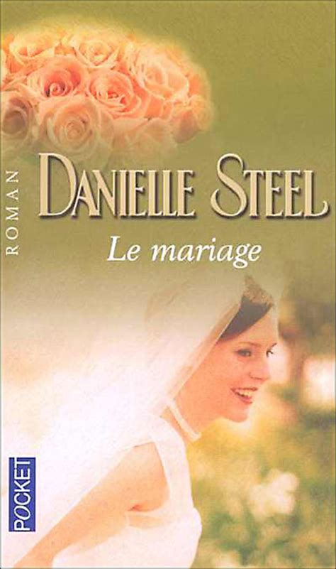 Kolpri Novel Sidney Sheldon Dan Danielle Steel archives bertylbuilding