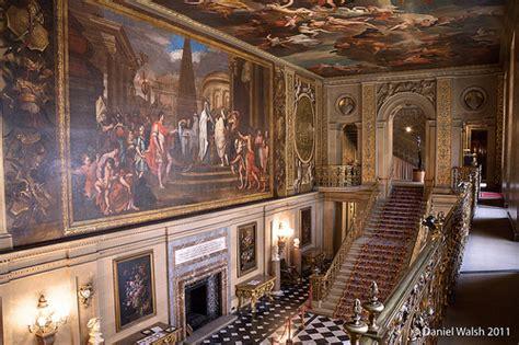 chatsworth house interior chatsworth house interior flickr photo sharing