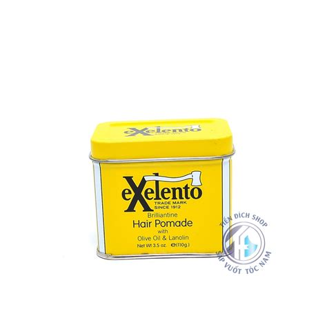 Pomade Murray S wax vuốt t 243 c thơm murrays pomade exelento 100 usa