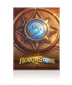 printable hearthstone card list hearthstone heroes of warcraft wowpedia your wiki