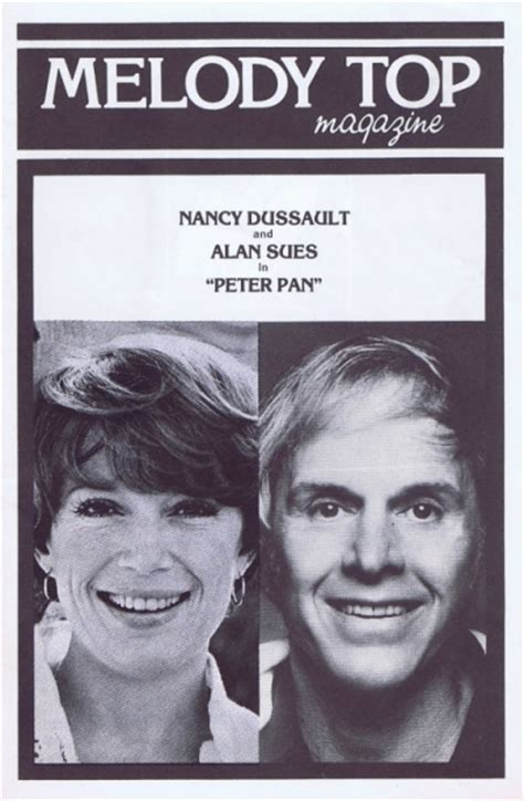 nancy dussault too close for comfort nancy dussault nancy dussault barney miller