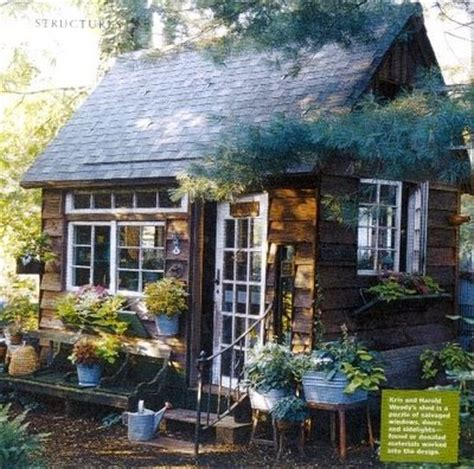 Garden Shed Windows Designs Wood Working Designs Potting Shed Plans For More Storage Space Shed Blueprints