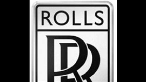 rolls royce engine logo carmaker rolls royce to launch major restructuring