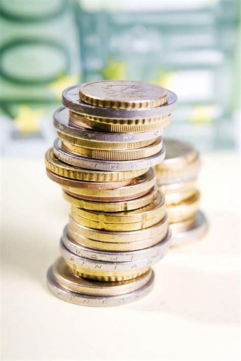banche non fanno pagare l imposta di bollo imposta di bollo conti deposito ecco le banche con cui