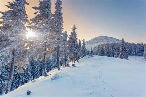 wann ist sonnenwende winteranfang 2018 wintersonnenwende