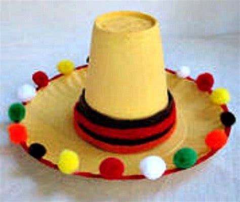 cinco de mayo crafts for 59 and fabulous mexican crafts for and adults