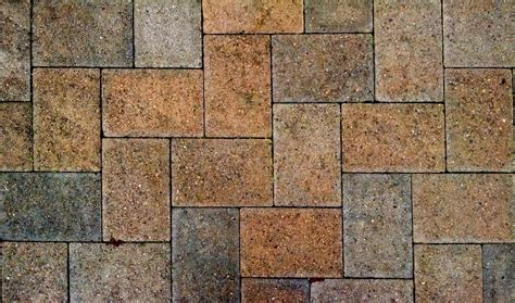 pattern block tiles free images street ground texture floor old
