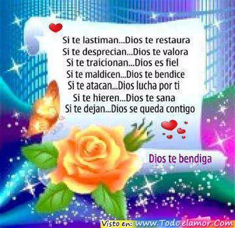 Imagenes De Que Dios Te Bendiga Mi Amor | 9 im 225 genes de que dios te bendiga amor im 225 genes de dios