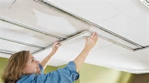 ceiling tile track forro mineral conhe 231 a as suas aplica 231 245 es e usos