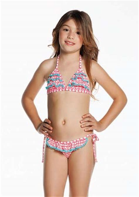 tween girl swimwear bikinis tween swimwear 2014 www pixshark com images galleries