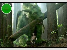 Pete's Dragon movie review: big friendly dragon ... 2016 Movie Releases Dvd