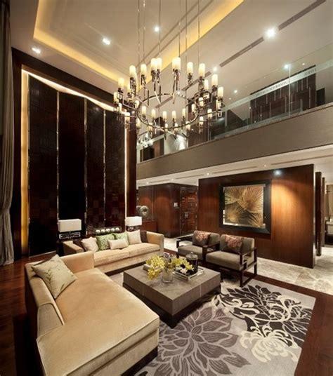 luxurious living room luxurious living room designs interior design