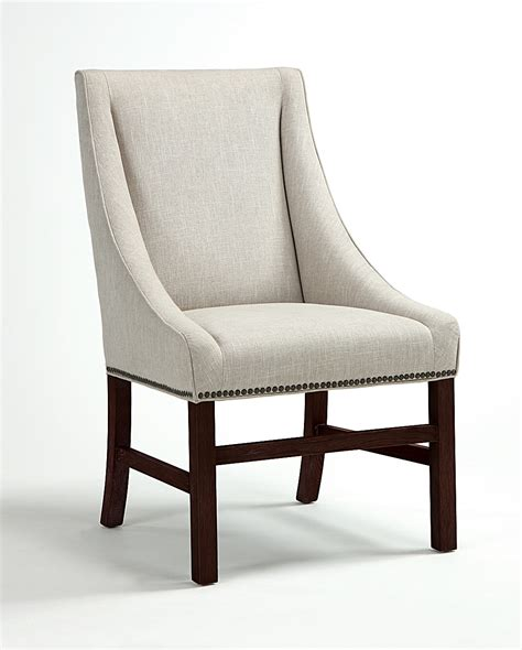 Chair For Dining Room by Dining Room Chairs Upholstered Dining Room Chairs