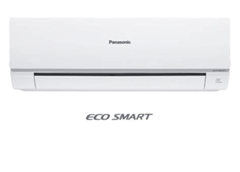 Ac Panasonic 1 Pk Second harga ac split acelindo
