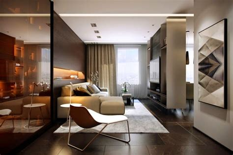 diseno de salas modernas elegantes salas  estilo