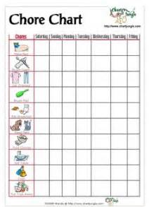1000 images about family on chore charts