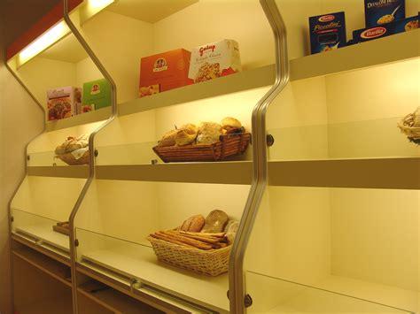 arredamenti per panetterie arredamenti per panetterie compra in fabbrica vedi