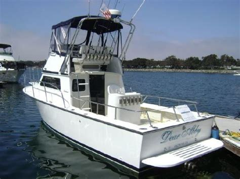 blackman boats for sale san diego yachts for sale pacific coast yachts autos post