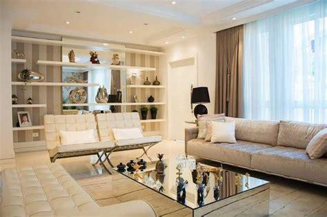 illuminazione per soggiorno illuminazione led design per il soggiorno mibb it