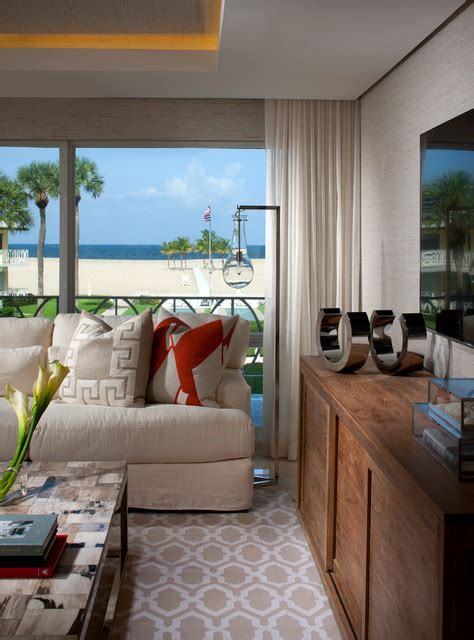 Interiors Fort Lauderdale Fl by Fort Lauderdale Florida Interior Design Harbor