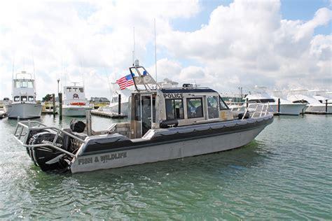 metal shark boat price 38 defiant metal shark