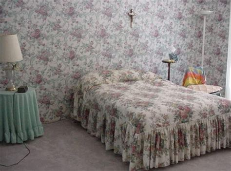 strange home decor home decoration 6 exles clearly showing this is a