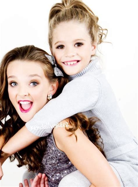 dance moms maddie and kenzie 9 best images about kendall and mackenzie on pinterest