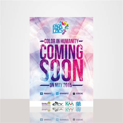 11 coming soon flyer templates free psd ai eps format