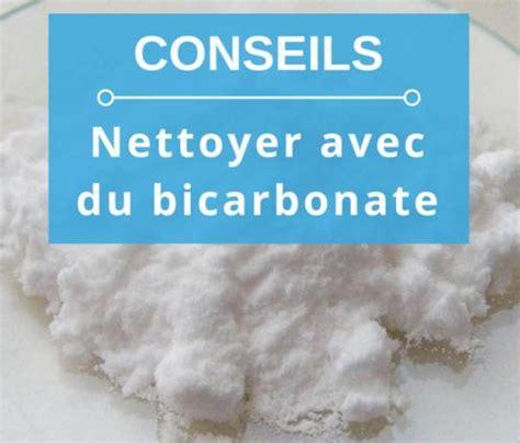 Nettoyer Lave Vaisselle Avec Des Cristaux De Soude by Nettoyer Lave Vaisselle Cristaux De Soude Diy
