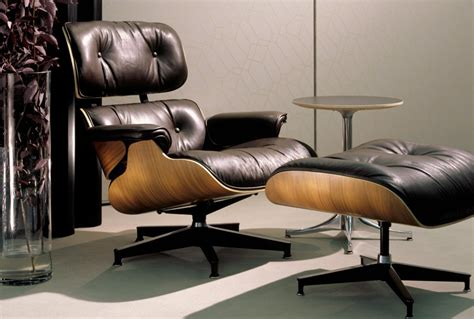 eames like lounge chair news press modern classic furniture contemporary
