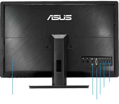 All In One Asuspro A4320 Bb113x I3 4170 195 Inch new asus a4320 i3 4170 4gbram 1tb end 5 25 2018 11 15 am
