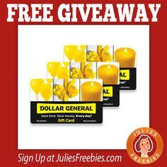 Dollar General Gift Cards - free poker cards tin free stuff by mail pinterest poker tins and decks