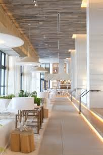 hotel decor 17 best ideas about hotel lobby design on pinterest
