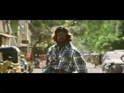 madras movie friends dialouge picture download 1 awesome dialogue delivery and performance by johny in