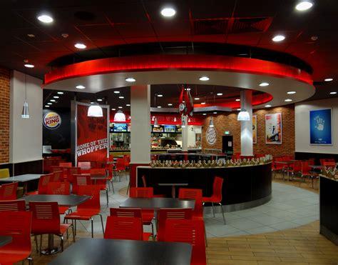 2020 Kitchen Design Price file burger king interior cork ireland 2012 jpg