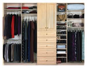 womens custom closets nj walk in closet organizers