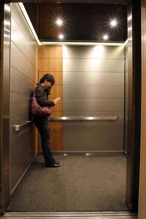 Elevator Cab Interior Design by 27 Best Images About Elevator Cab Design On Nickel Silver Glasses And Design