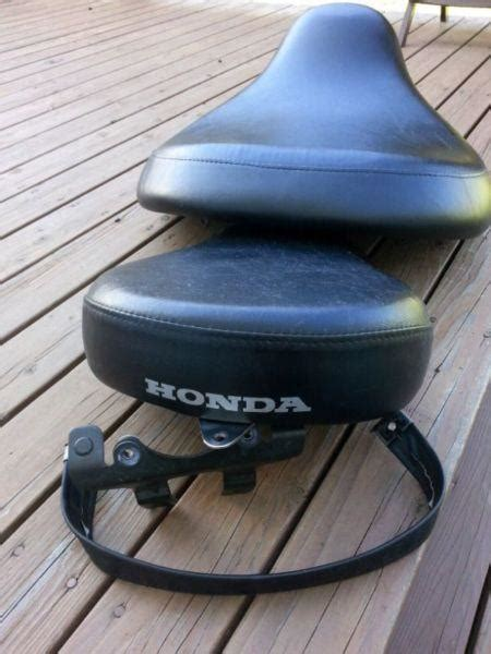 used boat windshields for sale winnipeg exhaust shadow used brick7 motorcycle