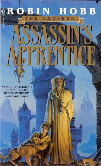 robin hobb collection assassin s apprentice royal assassin assassin s quest by robin hobb robin hobb assassin s apprentice 9780553573398 on collectorz com core books